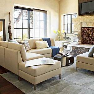 creative juice sectionals what39s the big deal With sectional furniture for small rooms