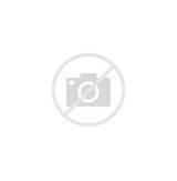 Male to male bondage