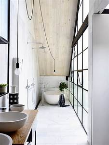 Bad Industrial Style : 51 industrial style bathrooms plus ideas accessories you can copy from them ~ Sanjose-hotels-ca.com Haus und Dekorationen