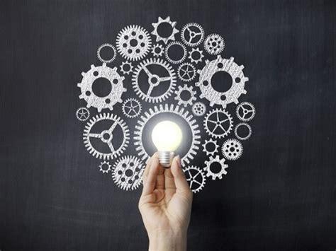 Plāno izveidot vienoto fondu inovācijām, zinātnei un ...
