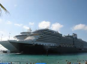 Nude Cruise Cabin Steward Beat And Raped American Passenger | Daily Mail Online