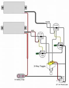 Hella 4ra Relay Wiring Diagram