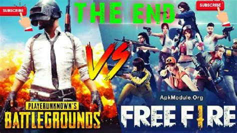 A small example is that when we playing vikendi map of pubg we see foot marks and mark's made by vehicle tyres. PUBG VS free fire | Is free fire better than pubg | who is ...