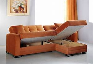 Cheap sectional sofa beds cleanupfloridacom for Affordable sectional sofa beds