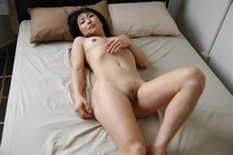 Poor Aunty Dirty Stepmother nakedjapanesemoms