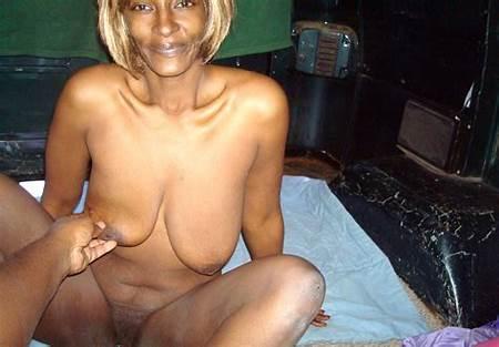 Free Nude Ebony Teen