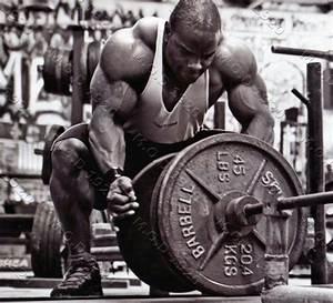 Pin By M O D U00b9 U2079 U00b2 U2070 M O D U00b9 U2079 U00b2 U2070 On Workout  Bodybuilding
