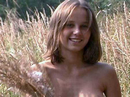 Young Teen Vidoe Nude