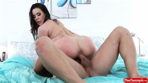 Download Kendra Lust Bisexual