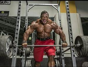 Anadrol Results And Side Effects  Bodybuilding  Musclebuilding  Fitnessmotivation