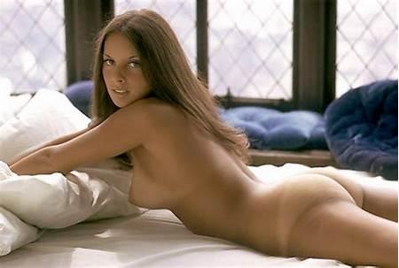 Teen Nude Mdels 1970