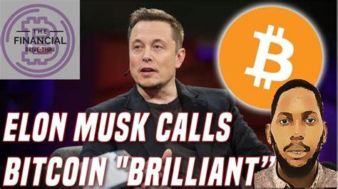 I'll go through the bitcoin & ethereum news today & i'll make a bitcoin today's bitcoin news: Bitcoin news - All Bullish? - YouTube