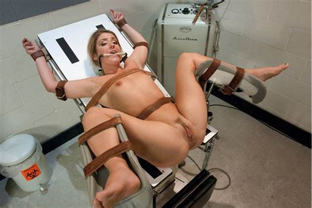 #Showing #Xxx #Images #For #Bondage #Gyno #Chair #Xxx