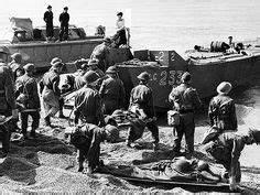 Escort A Dieppe : 49 best german army images world war two soldiers history ~ Maxctalentgroup.com Avis de Voitures