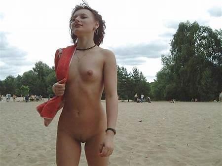 Nudeart Teen
