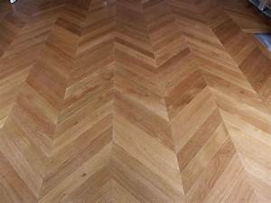 parquet point de hongrie leroy merlin beautiful sol pvc With parquet point de hongrie pas cher