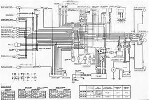 File 1981 Honda Cx500 Wiring Diagram Cx500c Jpg