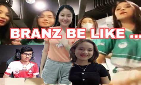 Hubungan spesial itu yang dimaksud tak lain adalah pacar btr branz sekarang. Felly Zen / Tlyqo0sjkhzz4m / Foto pacar btr branz dan felly zen branz. | Images Cool
