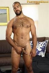 Black naked men photos