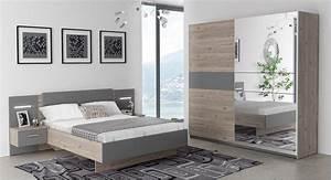 Chambre Complete But : chambre compl te rauch chambre adulte 3 suisses ~ Teatrodelosmanantiales.com Idées de Décoration