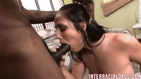 Two Retro Fuck Blowie Stuffed Gorgeous Milf And Babysitter Cheats With A Immense Ebony Large