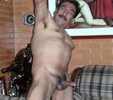 Hard dick and mature