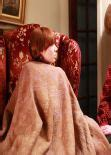 foto de Karen Gillan Not Another Happy Ending Movie Photos (2014)