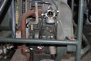 16 Hp Kohler Engine Wiring Diagram