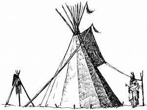 Zelt Der Indianer : preise indianerzelte handcrafted tents bighead ~ Watch28wear.com Haus und Dekorationen