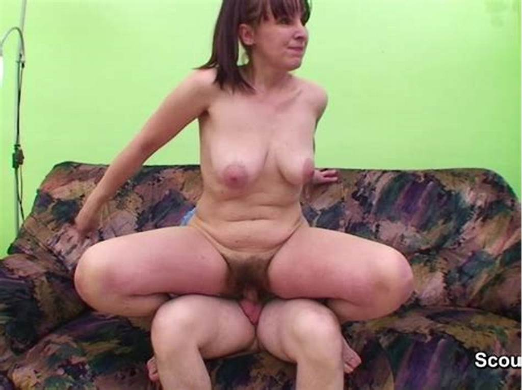 #German #Mom #Caught #Porn #Videos #At #Pussyspace