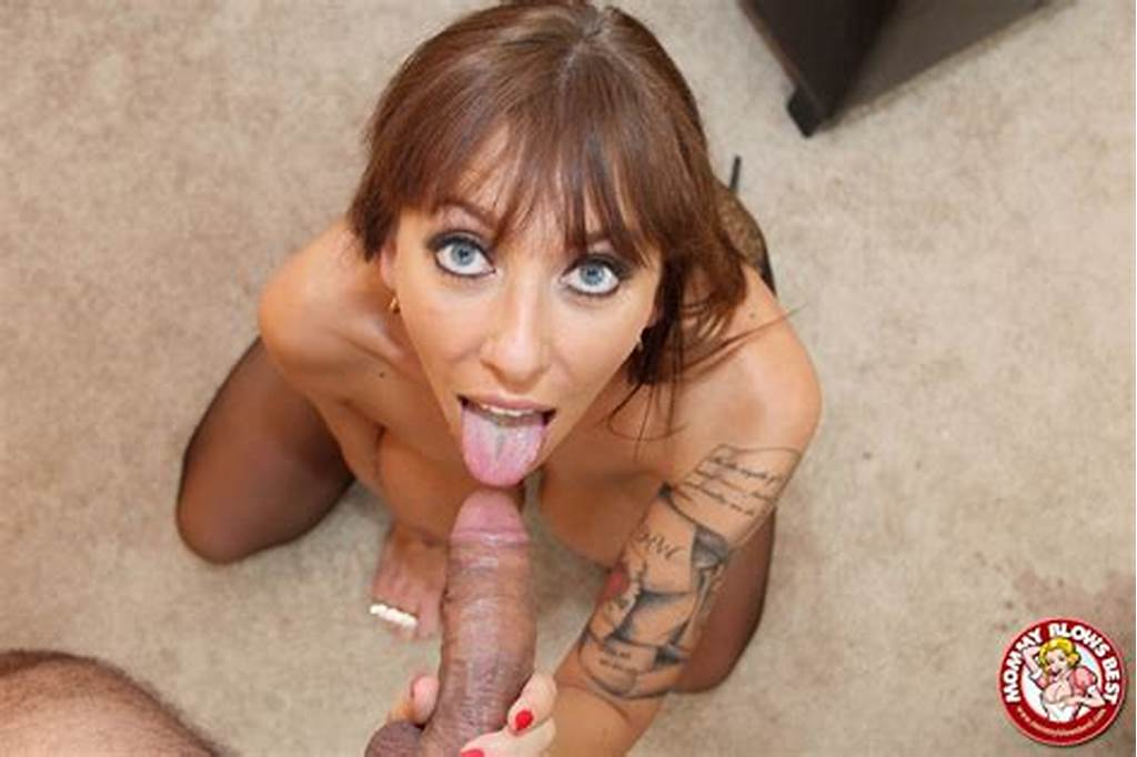 #Showing #Xxx #Images #For #Redhead #Mom #Pov #Xxx
