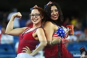Ставки по футболу девушки