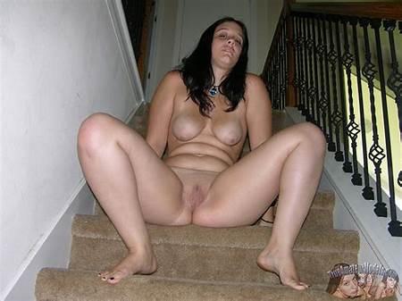 Nude Teen Girls Italian