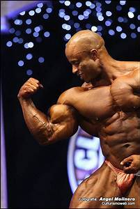 Mr Olympia 2012  Mr Olympia 2012 Predictions  Mr Olympia 2012 Winner  Victor Martinez
