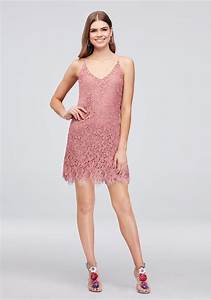 summer wedding guest dresses what to wear to a summer With guest wedding dresses for summer