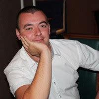 Андрей пивоваров сейчас является одним из самых узнаваемых оппозиционных политиков северной столицы россии. Андрей Пивоваров | ВКонтакте