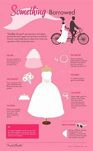 Best 25+ Something borrowed ideas on Pinterest