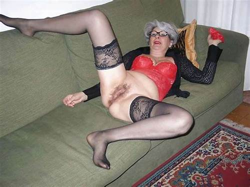Very Sultry And Sensual Homemade Having With Old #Homemade #Collection #Of #Amateur #Grannies