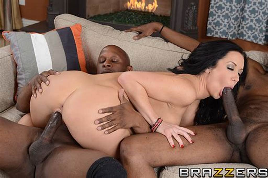#Jayden #Jaymes #Fantasy #Free #Video #With #Jayden #Jaymes