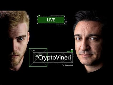 In the dropdown menu on my ledger live app, you'll see i have set up an ethereum wallet, a bitcoin wallet. LIVE #CRYPTOVINERI - Facebook vs Bitcoin, Big Tech, Ledger Scam   The Bitcoin Inspector