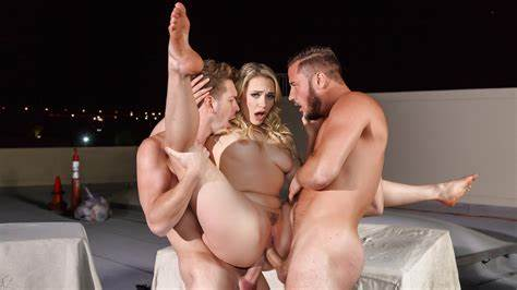 Bubble Assed Mia Malkova Exploited Cocks Die Passion Part 3