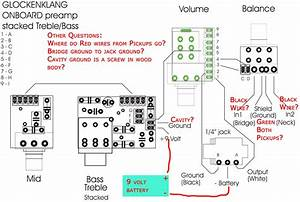 Audison Bass Knob Wiring Diagram