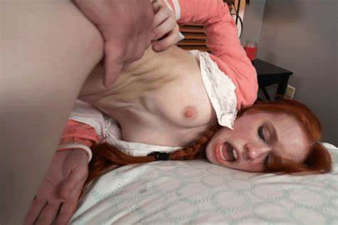 Small Penis Blond Dirty Girls Analed Little