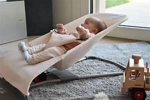 Babybjörn Wippe Gebraucht : baby must have babywippe bliss von babybj rn happy mum blog ~ A.2002-acura-tl-radio.info Haus und Dekorationen