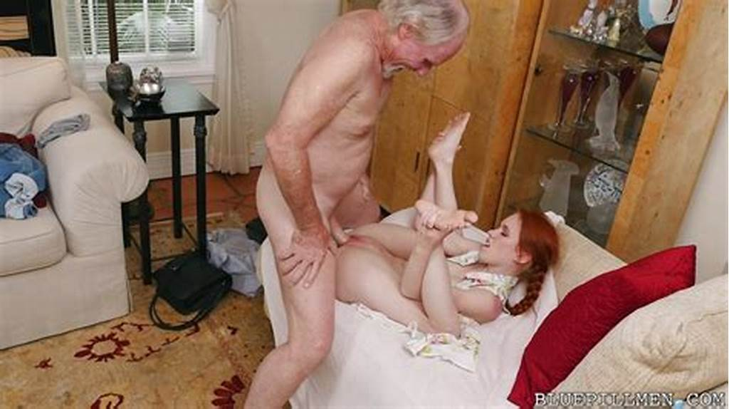 #Showing #Xxx #Images #For #Blue #Pill #Old #Men #Hd #Xxx