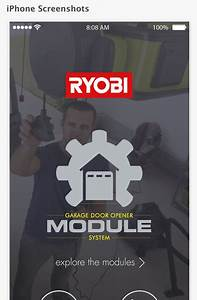 5 Tips For Installing A Ryobi Garage Door Opener