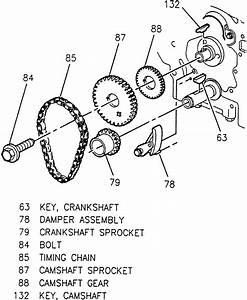 Ford 3 8 V6 Engine Diagram
