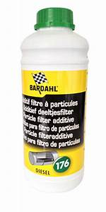 Produit Pour Nettoyer Fap : produit pour nettoyer le fap nettoyant fap nettoyant dpf fap kit nettoyant fap bardahl 1 l ~ Medecine-chirurgie-esthetiques.com Avis de Voitures