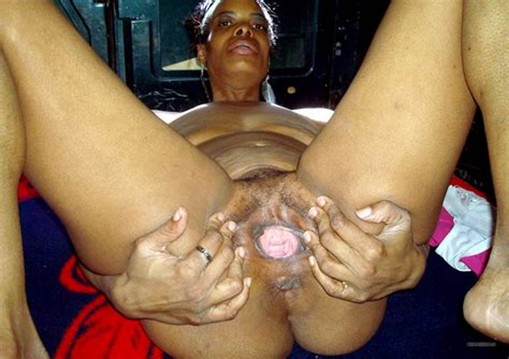 #Naked #Pictures #Of #Black #Grannys #Pussy