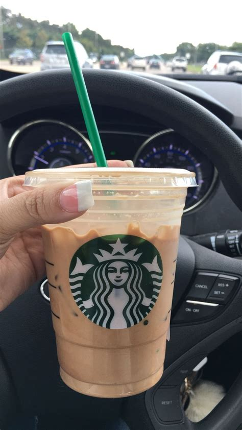 These two ingredients still provide some excellent nutrients and fat that. ️Ordering Keto at Starbucks: ️ Grande Iced Coffee 1 oz heavy whipping cream 2 pumps Sugar Free ...